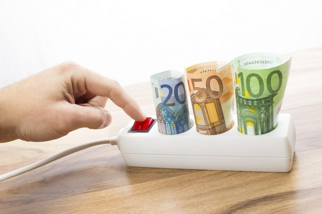 domestica_tu_economia_ideas_ahorro_diario-1024x682